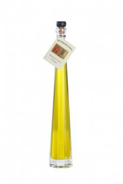aceite de oliva virgen extra envase irene