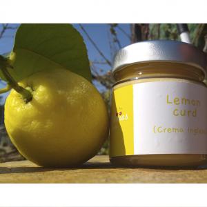 lemon curd o crema inglesa atudespensa