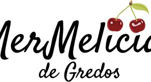 Mermelicias