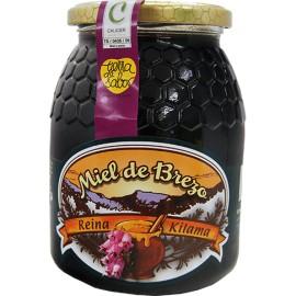 miel de breazo 1 kilo atudespensa