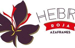 Hebra Roja