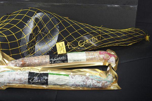 Atudespensa.com | Productos Gourmet, Comida Sana y Artesanal