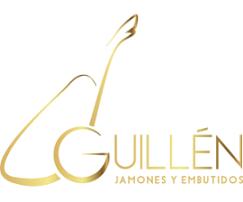 Ibéricos Guillén