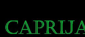 Caprijara