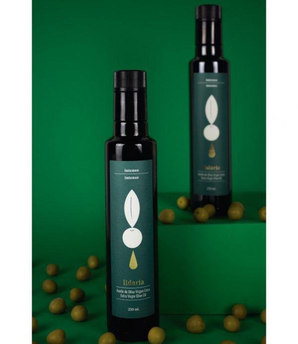 Atudespensa.com   Productos Gourmet, Comida Sana y Artesanal